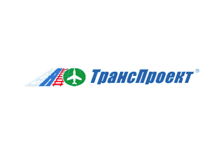 ООО «ТрансПроект»