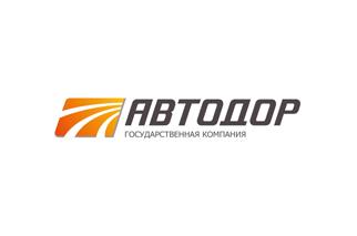 ГК «Автодор»