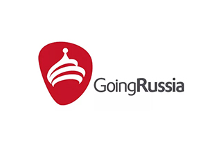 Going Russia