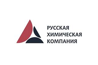 Русская химическая компания